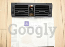 Genuine Mercedes Benz Air Conditioning AC Center Air Vents A20483040549116