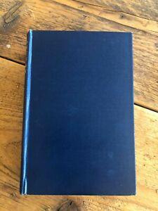 1st EDITION HIGHWAYS & BYWAYS IN THE WEST HIGHLANDS.SETON GORDON 1935 +MAP