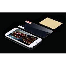 Film protecteur d'écran pour iphone 6 6S PLUS