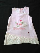 Gymboree Cotton Clothing for Girls
