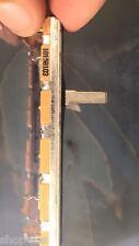 B103 Soundwell Mixer Equalizer EQ Frequency adjustment slider potentiometer