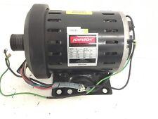 Matrix T3xi - T3xi-08-G3 (Tm504) Treadmill Dc Drive Motor Jm11-001 86726