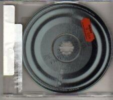 (BV992) Babybird, Cornershop - 1997 DJ CD