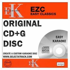 Easy Karaoke