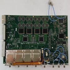 Tektronix TDS 7054 Acquisition Board G9E-2858-00 Digital Oscilloscope 679-5557