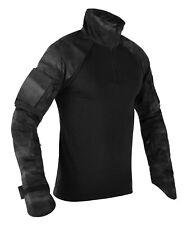 Eon R Camisa A-Tacs Original Camuflaje La