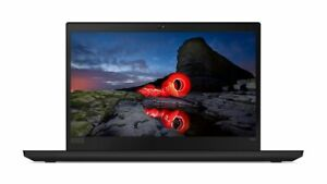 Lenovo Thinkpad T495 - AMD Ryzen 7 PRO 3700U 16GB RAM 512GB SSD Win10Pro