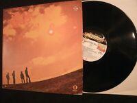 THE FLAMING EMBER - Sunshine - 1971 Vinyl 12'' Lp./ VG+/ Prog Psych Rock