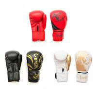Viper Boxing Gloves,MMA,Sparring Punch Bag,Muay Thai Training Gloves