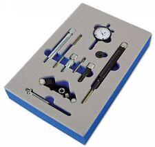 Laser 3552 Diesel Fuel Pump Timing Set