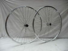 Mavic Clincher Wheels & Wheelsets for Universal