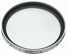 FUJIFILM Protector PRF-49S [Lens Filter] [Free Shipping]
