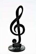 5 m Tischläufer Musik Noten Noten Violin Schlüssel Musikpreis Preisverleihung
