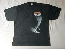 T-Shirt Magic The Gathering,SCURGE,Pre-Release Turnaments 2003,Gr.XL,100% Cotton
