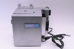 LEAP technologies ctc Laird AA-060-12-22-00-00 autosampler thermal box