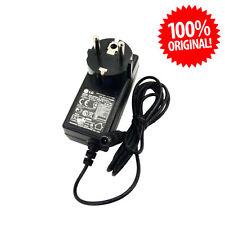 Chargeur LG 27MP55HQ-P 27MP65HQ-P E2351VR-BN E2442T-BN E2442V-BN IPS237L-BN