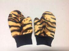 Wheat/Heat Bag -Mittens-aching hands, arthritis, microwave safe, fits most hands