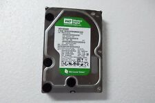 """HP WD10EADS WD Caviar Green 1TB SATA Hard Drive 5.4K RPM 32MB 3.5"""" 5189-2998"""