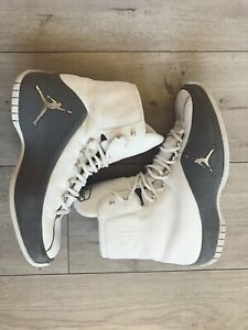 jordan boxing shoes products for sale