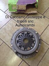 MECCANISMO FRIZIONE FIAT TEMPRA/TIPO/UNO DIESEL DIAMETRO 200 (VALEO M453)