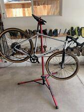 Canyon Grail Al Large Gravel Bike 700c 40mm