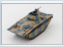 HG4408 LVT(A)-4 2nd Amphibious Bttn.,Tinian, August 1944, Hobbymaster 1:72, NEU&
