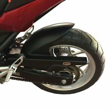 Honda NC750X Rear Fender & Chain Guard 2012 2018 Model B