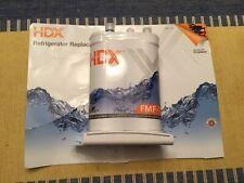 Hdx Fmf-7 Refrigerator Replacement Filter