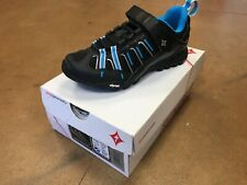 Specialized Women's Tahoe Sport MTB Cycling Shoes 38 UK 6.25 New In Box SALE