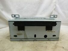 12 13 14 15 Ford Focus Radio Cd MP3 Mechanism CM5T-19C107-HG Bulk 51