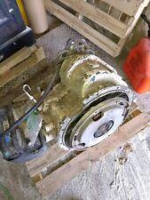 Twin Disc Marine Mg 507a 201 21 Ratio Marine Transmission Gear