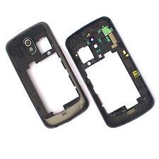 Genuine Samsung Nexus i9250 rear chassis housing+camera glass+side power button