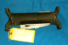 M730 Chaparral New Propeller Shaft NSN 2520-00-572-8715