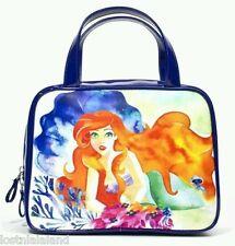 SOHO Disney Ariel Dare to Dream Weekender Cosmetic Bag