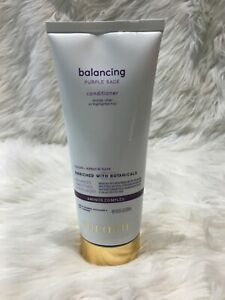 Theorie Balancing Purple Sage Conditioner Blonde Silver 10.8 oz Bs06