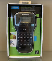 Dymo LabelManager 160 Thermal Label Printer 1790415 ~NEW SEALED~