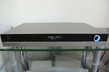 harman/kardon TU 970 II Stereo-Tuner mit FB