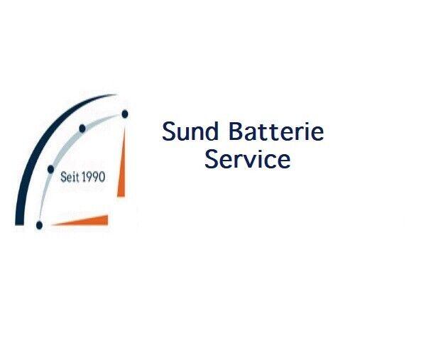 sund-batterie-service
