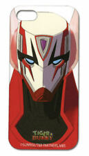 Tiger & Bunny Barnaby Brooks Jr Iphone 5 Case