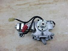 2008 Honda Goldwing GL1800 H1428. reverse gear shift actuator #1
