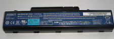 original battery Acer / Packard BELL AS09A71 AS09A73 AS09A75 AS09A90 GENUINE