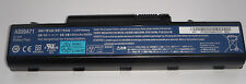 Batterie D'ORIGINE Acer / Packard BELL AS09A71 AS09A73 AS09A75 AS09A90 GENUINE