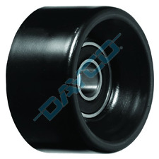 DAYCO BELT Tensioner PULLEY 89016