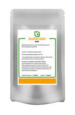 5 x 1 kg MSM Methylsulfonylmethan Pulver höchste Reinheit 5kg