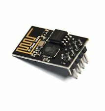 1PCS ESP8266 Serial WIFI Wireless Transceiver Module Send Receive LWIP AP+STA