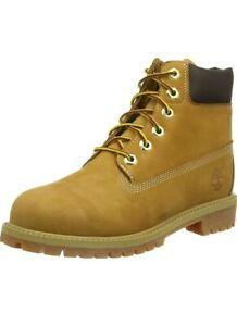 Timberland Boots  Man Size 7 ●●●