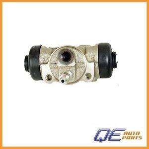 Rear Drum Brake Wheel Cylinder Aisin 4755026110 Fits: Toyota 4Runner Pickup T100