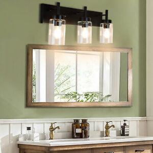 LavatoryBathroom Light Globe Shade Only Vintage 1950/'s Glass Shade for Ceiling Light Fixture Bathroom Light Shade or Porch Light Shade