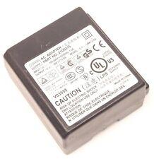 Skynet 21G0615 AC Power Supply Adapter w/ Power Cord LMK-U15A f/ Lexmark Printer