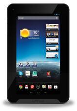 MEDION Tablets & eBook-Reader mit Quad-Core-Prozessor und 8GB Speicherkapazität